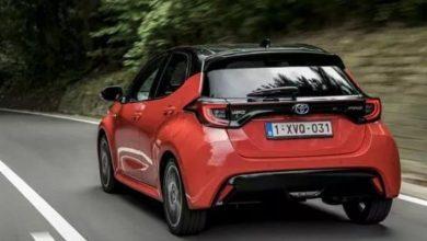 Photo of Toyota Yaris Hybrid, dokaz da je- sve efikasniji, a sada još i zabavan