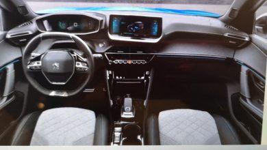 Photo of Modeli Peugeot i Citroen će od 2023. godine koristiti Android Automotive infotainment