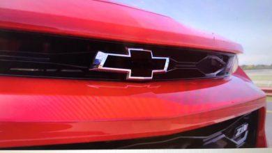 Photo of Holden Specijalna vozila, Valkinshav Automotive Group imenovao je novog šefa dok se GMSV diže