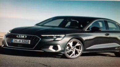 Photo of Audi A5, državni poticaji za metan i blagi hibrid