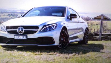 Photo of Mercedes-AMG opoziva C63, G Vagon i GT S zbog greške u emisiji štetnih gasova