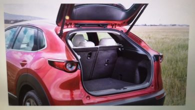 Photo of Koliko je velika čizma? Svaki SUV u Australiji, rangiran je od najmanjeg do najvećeg