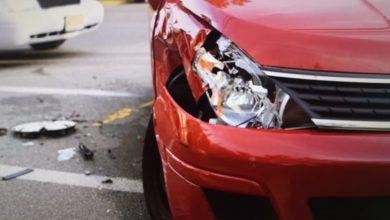 """Photo of Naučio sam nešto presudno iz svog prvog iskustva u """"saobraćajnoj nesreći"""""""