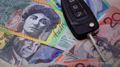 Photo of Šta savezni budžet znači za kupce novih automobila