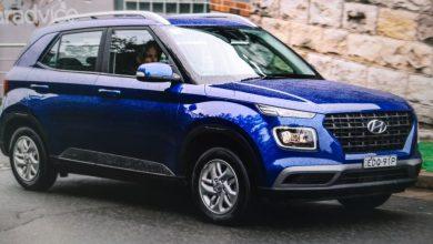 Photo of Novi automobili povećavaju svoj australijski tržišni udeo