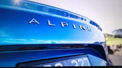 """Photo of Alpine bi mogao da se pozicionira kao """"mini Ferrari"""", kaže šef Renoa – izveštaj"""