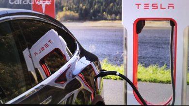 Photo of Tesla u Australiji diskretno podiže cenu Supercharging-a za skoro 25 procenata