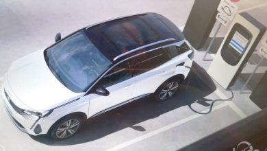 Photo of Peugeot planira 'održivi rast prodaje' u Australiji elektrifikacijom