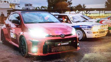 Photo of Pet razloga zbog kojih je Toiota GR Iaris najočekivaniji sportski automobil 2020. godine