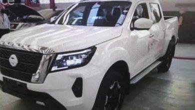 Photo of 2021. Nissan Navara ulovljen neskriven – Zadirkivano!