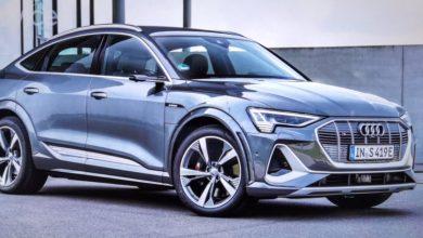 Photo of Audi E-Tron mogao bi da napaja dom nedelju dana