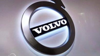 Photo of Volvo je opozvao 2500 automobila u Australiji nakon smrti povezane sa neispravnim vazdušnim jastukom u SAD-u