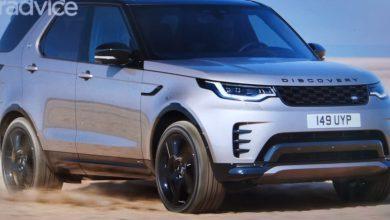 Photo of 2021. Cena i specifikacije Land Rover Discoveri: Obrezani opseg, osnovna cena se povećava
