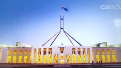 Photo of Canberra raspravlja o Hondi i Mercedesu da planiraju da uvedu fiksne cene novih automobila