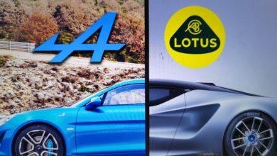 Photo of Alpine i Lotus zajedno će razvijati potpuno električni sportski automobil