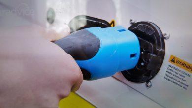 Photo of Australijski državni pristup električnim vozilima je besmislica