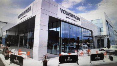 Photo of Volksvagen i Audi spajaju operacije u Australiji