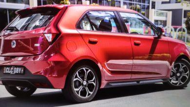 Photo of Trenutno pet najjeftinijih automobila u Australiji