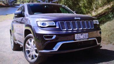 Photo of Jeep ostaje posvećen tržištima sa desnom rukom, uključujući Australiju