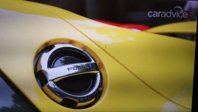 Photo of Porsche počinje sa ispitivanjem sintetičkog goriva 2022. godine