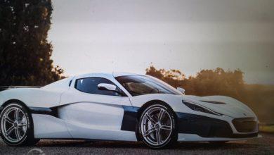 Photo of Rimac na ivici kupovine Bugattija, tvrdi izvršni direktor Porschea