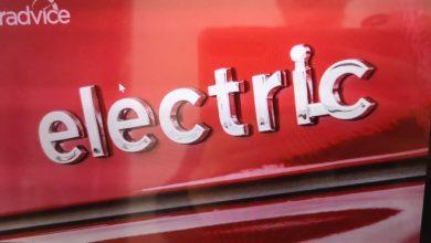 Photo of Opoziv od 1,13 milijardi dolara: Hiundai će zameniti baterije u 82.000 električnih automobila zbog rizika od požara