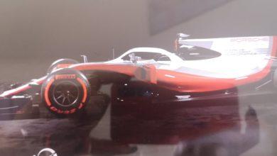 Photo of Porsche ulazi u Formulu 1 2025. godine ako se promovišu održiva goriva – izveštaj