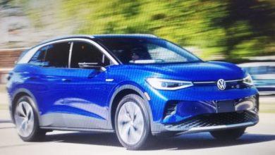 Photo of 2021. Volksvagen ID.4 nastoji da normalizuje električne automobile