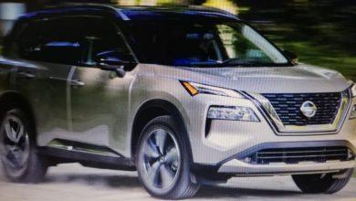 Photo of Nissan Rogue dobija bezbednosno ažuriranje nakon NHTSA rezultata sa dve zvezdice