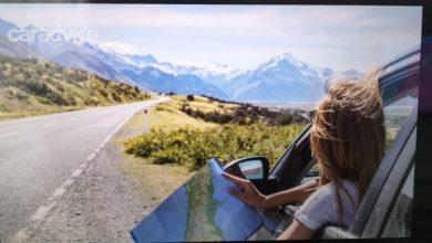 Photo of Uskršnji dugi vikend: provere koje biste trebali obaviti pre putovanja