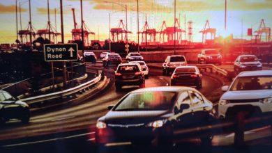 Photo of Infrastrukturni panel Victoria predlaže zabranu 2030. novih automobila na benzin i dizel