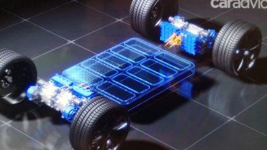 Photo of Yamaha najavljuje proizvodnju kompaktnog električnog pogonskog sklopa za hiperkar