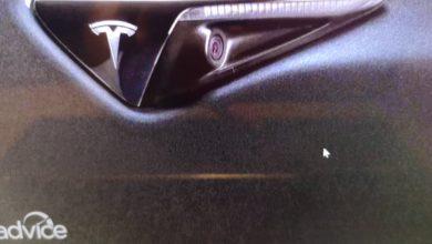 Photo of Tesla optužen za špijuniranje u Kini – AŽURIRANJE: Marka električnih automobila Elona Muska uzvratila udarac
