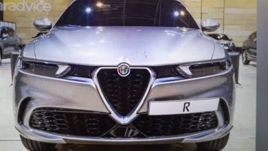 Photo of Alfa Romeo Tonale je odložen na početak 2022. zbog zabrinutosti zbog hibridnih performansi plug-in – izveštaj