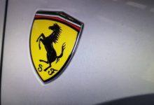 Photo of Ferrari će lansirati prvo električno vozilo 2025. godine