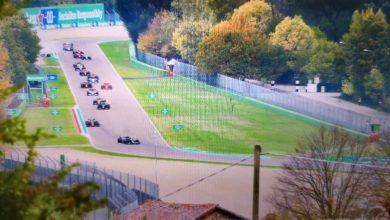 Photo of 2021 Grand Prik Emilia Romagna Formule 1: Pregled trke