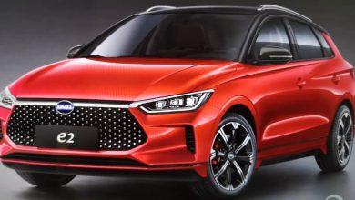 """Photo of Australijski najjeftiniji električni automobil stiže ove godine po ceni """"znatno ispod 35.000 dolara"""""""