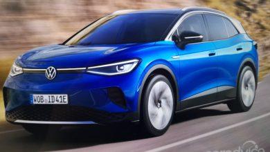 Photo of Volksvagen ID.4 pobedio je u Svetskom automobilu godine 2021, australijski dolazak u izložbeni salon zadržan labavom politikom električnih automobila
