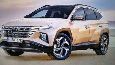 Photo of 2021. cena i specifikacije Hiundai Tucson-a: Novi SUV srednje veličine stiže sa naprednom tehnologijom, cena raste