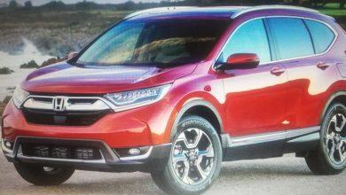 Photo of Honda, Acura podsećaju na 628K vozila za neispravne pumpe za gorivo