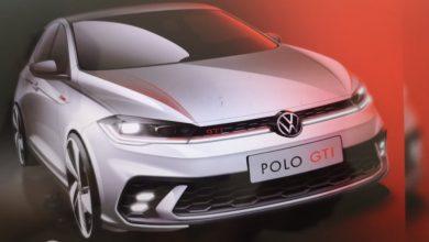 Photo of Rekonstrukcija Volksvagena Polo GTI iz 2022. godine zadirkivana uoči juna 2021. godine, australijsko lansiranje do sredine 2022. godine
