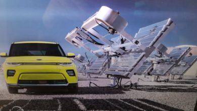 Photo of Kia obnavlja pozive protiv izdavanja poreskih obveznika za električne automobile