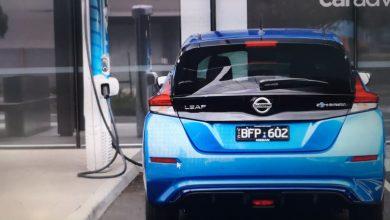 Photo of Victoria plaća porez na korisnike puteva za električna vozila, industrija reaguje