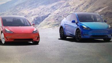 Photo of Tesla izbacuje radarske sisteme iz američkih modela 3 i modela I, a neke autonomne funkcije su onemogućene