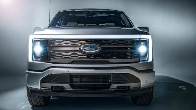 Photo of Ove nedelje u automobilima: Ford predstavio EV Lightning, Biden Talks EV infrastrukturu