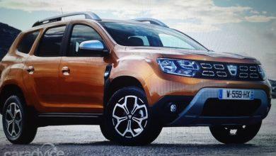 Photo of Dacia odmerava Australiju: Nova budžetska marka iza ugla