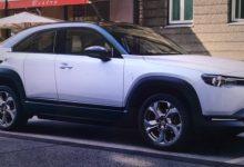 Photo of Mazda potvrđuje tri električna vozila i 10 hibrida do 2025. godine, posvećenu električnoj arhitekturi
