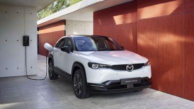 Photo of Mazda Miata će dobiti hibridnu snagu