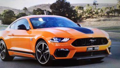 Photo of Kupci Ford Mustang Mach 1 ponudili su 5400 USD gotovine ili povraćaj novca u potpunosti nakon greške u brošuri