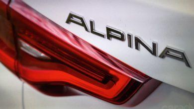 """Photo of """"Nema potražnje"""" za električnim Alpininim BMV-ima, kaže izvršni direktor kompanije"""